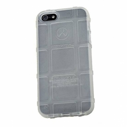MAGPUL IPHONE 5 FIELD CASE CLR