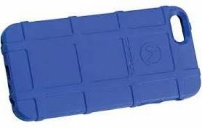 MAGPUL IPHONE 5 FIELD CASE DARK BLUE