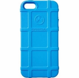 MAGPUL IPHONE 5 FIELD CASE LT BLUE