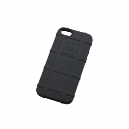 MAGPUL IPHONE 5 BUMP CASE BLK