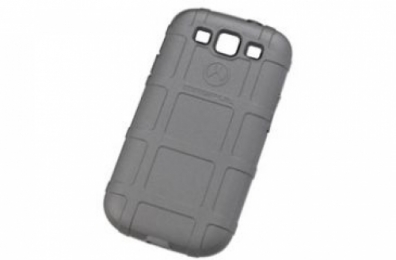 MAGPUL GALAXY S3 FIELD CASE GRY