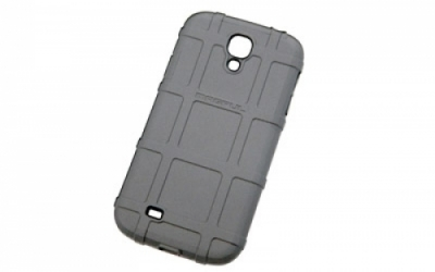 MAGPUL GALAXY S4 FIELD CASE GRY