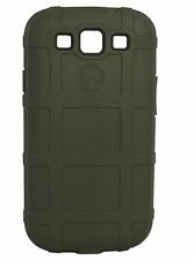 MAGPUL GALAXY S3 FIELD CASE ODG
