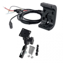 ACCESSORY, AMPS RUGGED MOUNT WITH