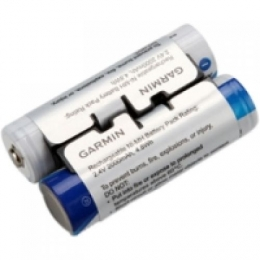 Rechargeable NiMH Battery for Oregon