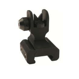 UTU REAR SIGHT ASSEMBLY