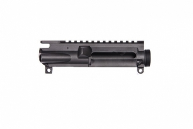 Anderson Stripped AR-15 Upper