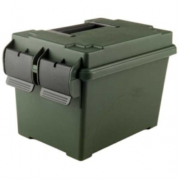 CROW AMMO CAN 45