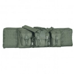 36  Padded Weapons Case | OD Green