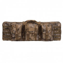 36  Padded Weapons Case | Voodoo Tactical