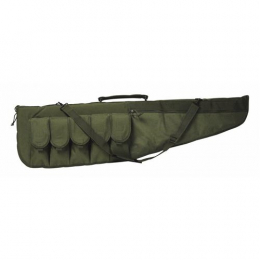 46  Protector Rifle Case | OD Green