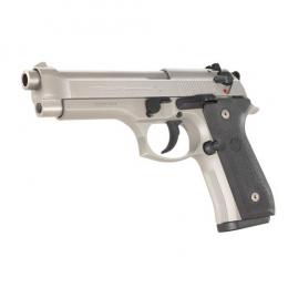 Handguns For Sale (Sights: Trijicon) at BudsGunShop com