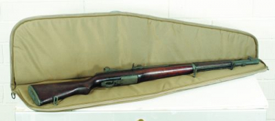 46  Protector Rifle Case