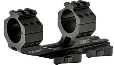 Burris 410344 Proper Eye Position Ready 1