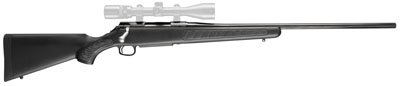 Thompson Center Arms 5429 Venture Bolt 25-06 Remington 24