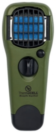 Thermacell MRGJ MR-TJ Scent Dispenser All