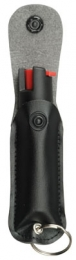 Ruger Personal Defense RKS091 Key Chain Pepper Spray Keychai