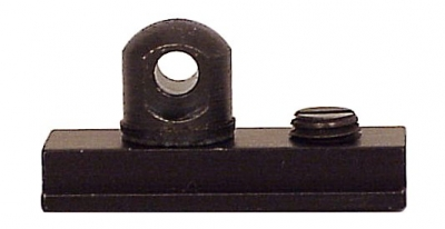 Harris Stud Adapter For European Size Rails