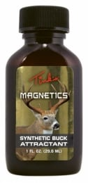 Tinks W5953 Magnetics Attractor Deer 1 fl oz