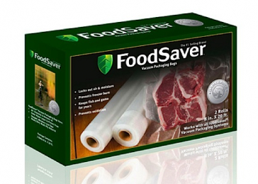 Foodsaver/Jarden Comsumer FSGSBF0526 Game Saver Heavy Duty R
