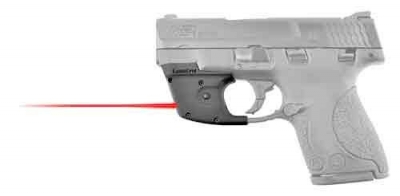 LYTE UTASH S&W SHIELD LASER