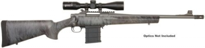 HOWA HSC63102+FHG SCOUT 18TB 308