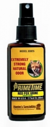 Hunters Specialties Red Fox Urine