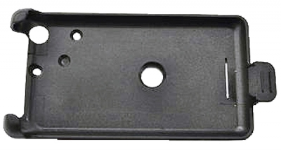 iScope LLC IS9950 Backplate Adapter Diameter Black