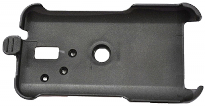 iScope LLC IS9954 Back Plate Adapter 60mm Diameter Black G2