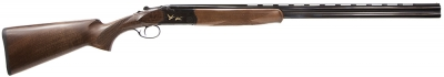 CZ-USA CANVASBACK GOLD 28g 28