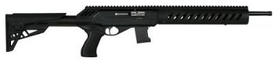 CZ-USA CZ512 22 mag TACTICAL