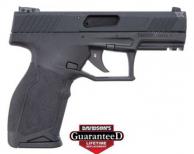 Walther P22 QD Tac FDE 22LR 3 42 10+1 TB