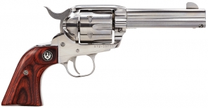 a uberti 1873 el patron competition stainless steel 357 ma