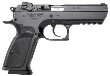 CZ-USA 91087 CZ P-07 12+1 40S&W 3 8