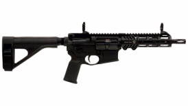 IWI US GAP556 Galil Ace 5 56 AR Pistol Semi-Automatic 223 Remington