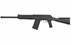 Remington 83392 V3 Tac-13 Semi-Automatic 12Ga 13 5+1 Syn