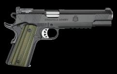 Colt Delta Elite 10mm 5in 8+1 SS