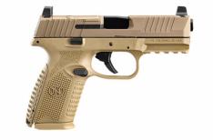 Sig Sauer P210 Standard 9mm 5 Walnut Target Grip 8 1 210a9b 210a9b Buds Gun Shop