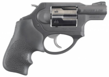 Ruger Single Seven 327FED MAG 7RD ADJ SGTS/WOOD GRIPS